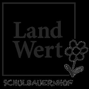 2013 Logo Schulbauernhof