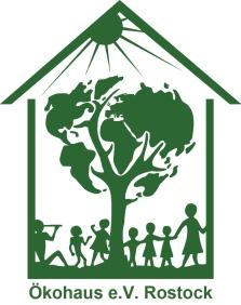 ÖH-Logo_mit_Text_grün_groß