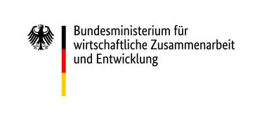 BMZ_2017_Office_Farbe_de
