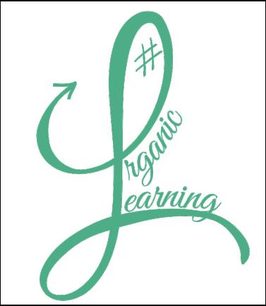 logo green transparent
