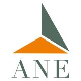 Logo_ANE