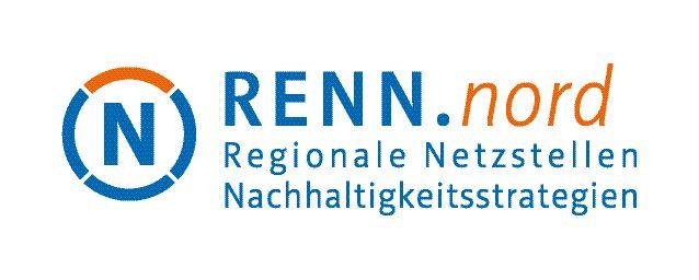RNE_RENN_Standard_Nord-1
