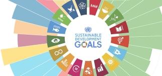 SDGs_Header