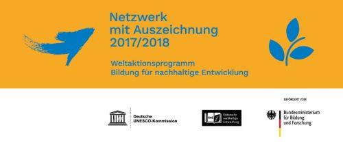 BNE-Auszeichnungen2017_Netzwerk3