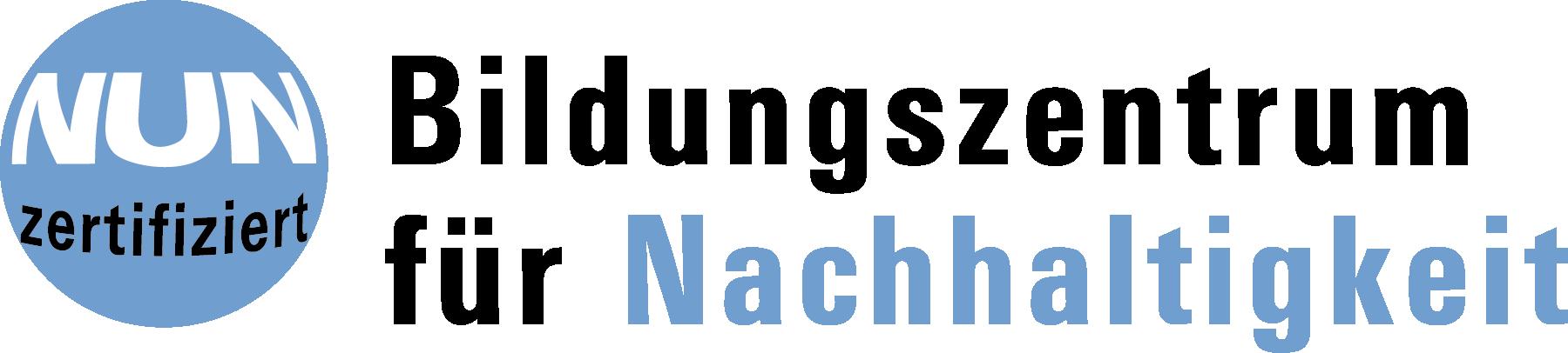 NUN-BfnE-Zentrum-2c_Variante-4
