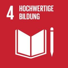 SDG-4_Hochwertige-Bildung