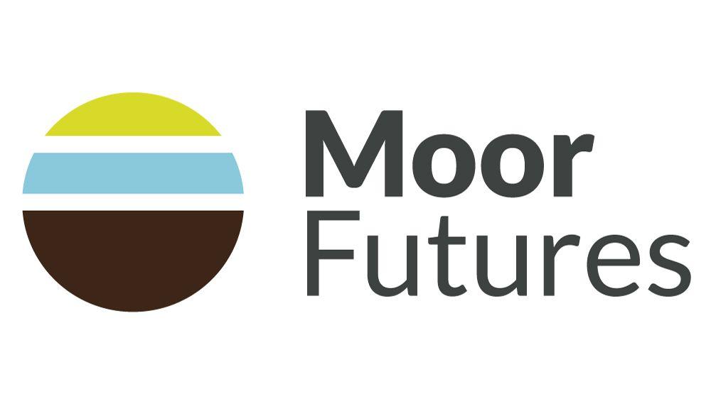 moofutures_logo