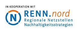 RENN-Nord_Logo_ohnewießesnrand