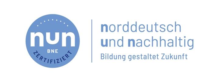 nun_Signet_mit_Slogan